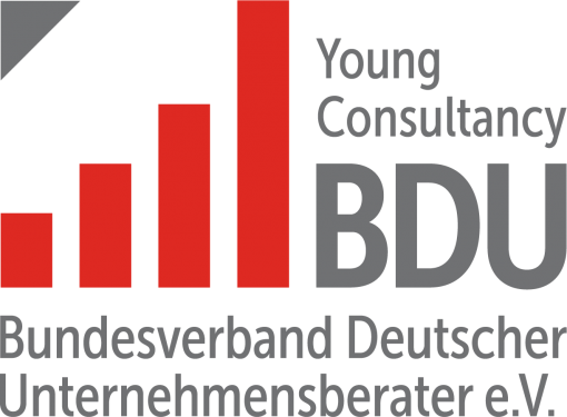 LOGO | BDU YOUNG CONSULTANCY